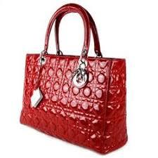 <b>Сумки</b> женские. Купить недорогую женскую <b>сумку</b> в Орше - Tomas ...