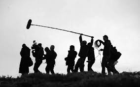 Cinematographer/ Video Editor