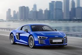 audi r8 wallpaper blue. Wonderful Blue Audir8 Etron Piloted Driving Concept 2015 Cars Coupe Blue Wallpaper   1475x983 697468 WallpaperUP On Audi R8 Wallpaper Blue