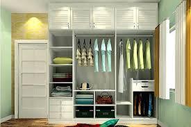 bedroom cabinets design. Wonderful Bedroom Bedroom Cabinets Designs For Closets Large Size Of  Design In Lovely Cabinet In Bedroom Cabinets Design L