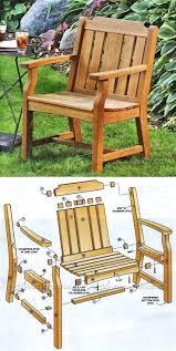 wooden pallet furniture plans. Patio Ideas: Wood Table Diy Set Plans Furniture Wooden Pallet