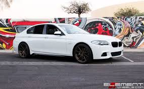 BMW Convertible lexus is350 vs bmw : Vertini Wheels & Tires - Authorized Dealer of Custom Rims