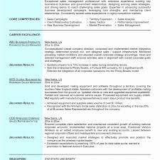 42 Lovely Images Of Hotel Sales Manager Resume News Resume Inspiration