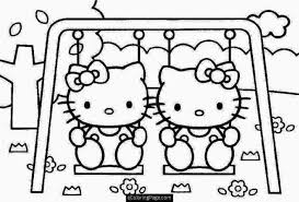 Small Picture Free Printable Coloring Pages For Girls FunyColoring