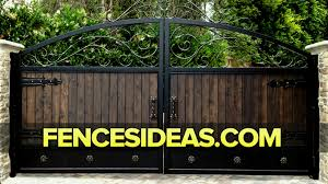 wrought iron fence ideas. Contemporary Wrought Stunning Wrought Iron Fencing Ideas New And Fence R