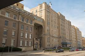 Iu Health My Chart Indianapolis Transforming Methodist Iu Health Figuring Out What To