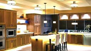 kitchen bar lighting fixtures. Brilliant Fixtures Kitchen Bar Lighting Fixtures Encourage Lights Outdoor Light In Addition To  12  For A