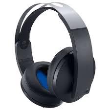 ᐅ <b>Sony Platinum Wireless Headset</b> отзывы — 1 честных отзыва ...