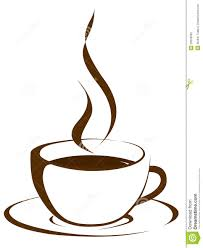 1064x1300 cup clipart cup coffee