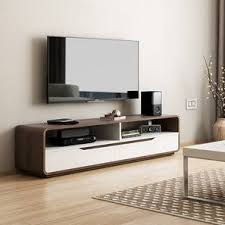 modern tv wall unit.  Unit Baltoro High Gloss 60 With Modern Tv Wall Unit