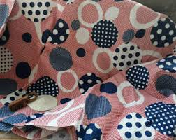 Small Picture Preppy fabric Etsy