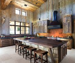 decorating a ranch style house