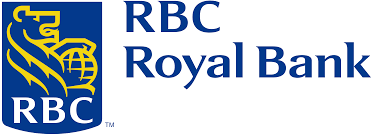 Muskoka Rbc-royal-bank-logo-1 Brothers Sisters Of Big -