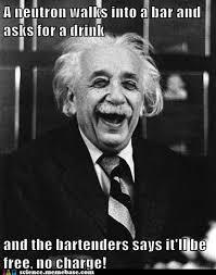 funny-science-news-experiments-memes-nerd-joke.jpg | SRP 2014 ... via Relatably.com