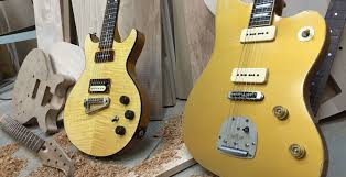rs guitarworks rs guitarworks winchester ky handcrafted tone