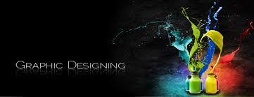 Graphic Design Ideas Graphic Design Creative Graphic Design Ideas