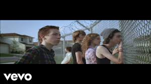 <b>Arcade Fire</b> - The Suburbs (Official Video) - YouTube