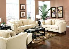 nice living room furniture ideas living room. Decorating Small Rooms Decorate Living Room Luxury Decor Ideas New Drawing Wall Design Nice Furniture