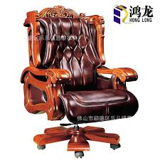 presidential office chair. High End Office Chairs The New Luxury Chair President Boss Leather Presidential