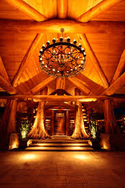 passion lighting. Awesome Log Cabin Rustic-entry Passion Lighting