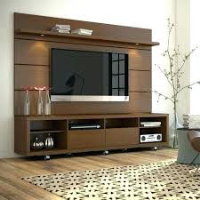 Living Room Tv Cabinet Designs Interesting Decorating Ideas