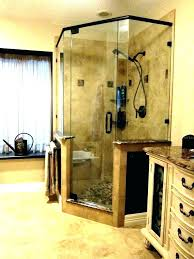 Cost To Remodel Master Bathroom Gorgeous Bathroom Remodel Cost Calculator Mukulmishrame