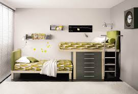 space saving. 35 Space Saving Bed For Small