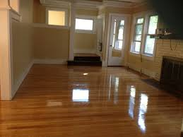 Engineered Wood Flooring In Kitchen Deals On Hardwood Flooring All About Flooring Designs