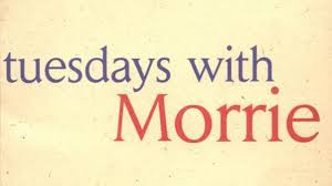 tuesdays morrie essays precious lessons i learned from  precious lessons i learned from tuesdays morrie 17 years after being published tuesdays morrie still has essay writing resources