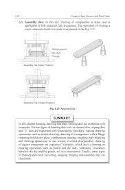 Design Of Jigs Fixtures And Press Tools K Venkataraman Pdf Design Of Jigs Fixture And Press Tools Pages 201 239