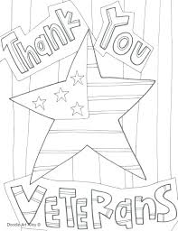 Not only aged ones but kids and preschoolers are also very excited to join veterans day 2019. 30 Veterans Day Coloring Sheet Free Printable Coloring Pages