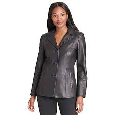 image unavailable image not available for color wilsons leather womens