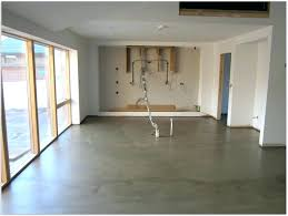 polished concrete floors cost cement flooring cost polished concrete floor cost per square metre floors south polished concrete floors cost