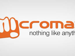 Please, choose appropriate driver for your version and type. Download Micromax Usb Drivers For All Models Root My Device