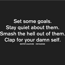 Motivational Quotes For Men Inspirational Quotes For Men Interesting Inspirational And 18