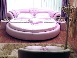 small couches for bedrooms. Mini Sofa For Bedroom Couch Small Couches Great Bedrooms O