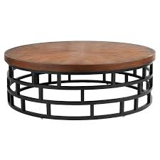 round metal outdoor coffee table accent small metal outdoor coffee table round metal outdoor coffee table bench outdoor