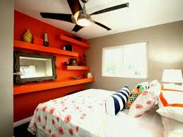 full size of bedroom accent wall ideas master for children paint stencil diy bathroom girls ideasaccent