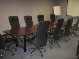 awesome conference table and chairs for conference tables and chairs