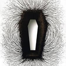 Пластинка виниловая <b>Metallica</b> - Death Magnetic (<b>2LP</b>) от ...