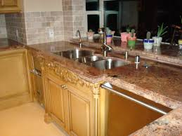 Elegant Kitchen classical & elegant kitchen creative home remodeling group inc 4975 by xevi.us