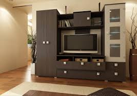 modern wall units wooden cabinet designs for living room wall unit designs for living room led tv wall design lovely wall unit furniture living room