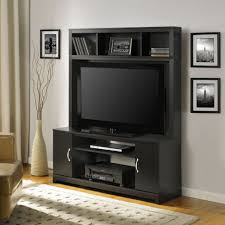 Side Cabinets For Living Room Grand Wall Unit For Modern Living Room Decor Ideas Exposing Glossy