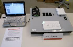 software homeworks lutron lutron homeworks app buy paper online