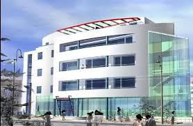 office exterior design. ExteriordesignModernExteriorOffice Office Exterior Design U
