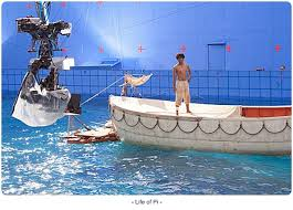 "taichung city government ─ success of ""life of pi"" highlights  ι about life of pi"