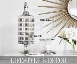Home Decor Accessories Singapore Home Furnishings Accessories Online Shop in Singapore FinnAvenue 49