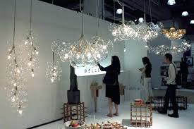 full size of floating glass bubble cloud chandelier lighting crystal lighting fixtures floating bubble chandelier