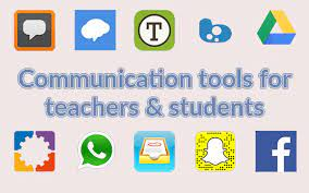 Use our mass text message app to send mass text messages through atomic sms sender gateway at an incredible speed. 30 Useful Communication Apps For Your School Bookwidgets