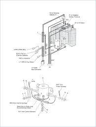 wiring problem com diagram 2003 ezgo wire ez go gas golf cart volt battery wiring diagram information net marathon 2003 ezgo wire ez go txt electric cart ignition switch wiring diagram data co go workhorse 2003 ezgo